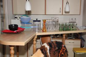 Foto 5 Haushalsauflösung