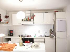 Haushalt Küche