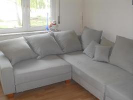 Sofa (zum verschenken)