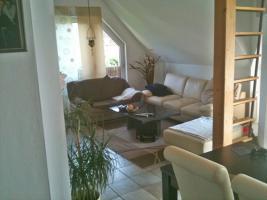 Haushaltsauflösung 55595 Weinsheim (Kreis Bad Kreuznach)
