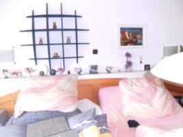 Foto 4 Haushaltsauflösung in 64395 Brensbach am 26./27.6.2010