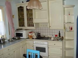 Foto 5 Haushaltsauflösung in 65207 Wiesbaden