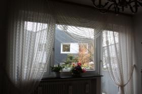 Foto 6 Haushaltsauflösung in Essen-Werden