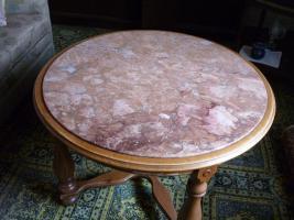Foto 8 Haushaltsaufl�sung Esszimmerschrank , Tisch, Sofa, Wohnzimmertisch, Vasen etc.