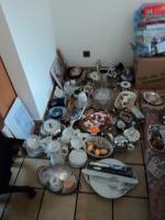 Foto 5 Haushaltsaufl�sung in K�ln Porz am 6. und 7.8.