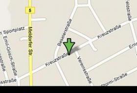 Haushaltsauflösung für Selbstabholer am 21.05.2011 in 25746 Heide