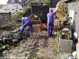 Foto 9 Haushaltsauflösung Wohnungsauflösung Entrümpelung in NRW