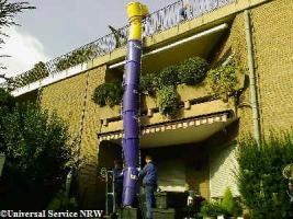 Foto 11 Haushaltsauflösung Wohnungsauflösung Entrümpelung in NRW