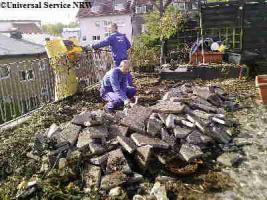 Foto 12 Haushaltsauflösung Wohnungsauflösung Entrümpelung in NRW