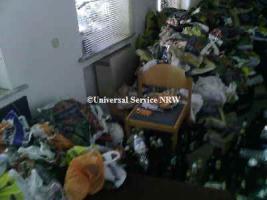 Foto 14 Haushaltsauflösung Wohnungsauflösung Entrümpelung in NRW