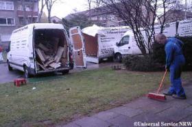 Foto 15 Haushaltsauflösung Wohnungsauflösung Entrümpelung in NRW