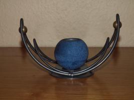 Foto 4 Haushaltsauflösung mit dieversen Sammlerstücken und Möbel