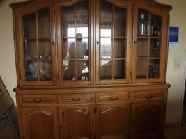 Foto 16 Haushaltsauflösung mit dieversen Sammlerstücken und Möbel