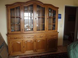 Foto 17 Haushaltsauflösung mit dieversen Sammlerstücken und Möbel