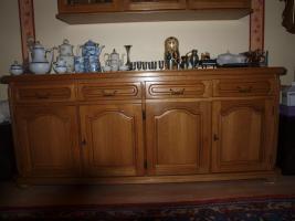 Foto 18 Haushaltsauflösung mit dieversen Sammlerstücken und Möbel