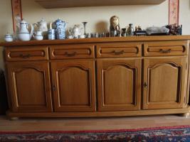 Foto 19 Haushaltsauflösung mit dieversen Sammlerstücken und Möbel