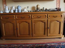 Foto 20 Haushaltsauflösung mit dieversen Sammlerstücken und Möbel
