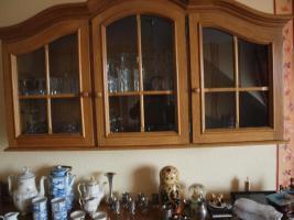 Foto 21 Haushaltsauflösung mit dieversen Sammlerstücken und Möbel