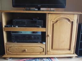 Foto 24 Haushaltsauflösung mit dieversen Sammlerstücken und Möbel
