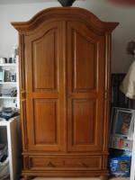 Foto 25 Haushaltsauflösung mit dieversen Sammlerstücken und Möbel