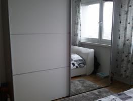 Haushaltsauflösung hochwertige Möbel