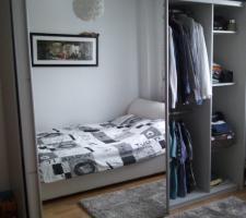 Foto 3 Haushaltsauflösung hochwertige Möbel