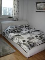 Foto 4 Haushaltsauflösung hochwertige Möbel