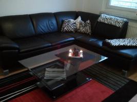 Foto 8 Haushaltsauflösung hochwertige Möbel