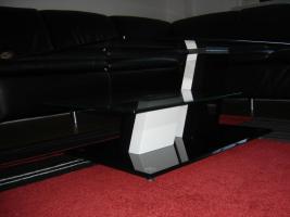 Foto 10 Haushaltsauflösung hochwertige Möbel