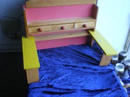 Foto 3 Haushaltsauflösung!Viele Kinderspielsachen, Porzellan u.s.w. günstig abzugeben