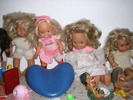 Foto 5 Haushaltsauflösung!Viele Kinderspielsachen, Porzellan u.s.w. günstig abzugeben