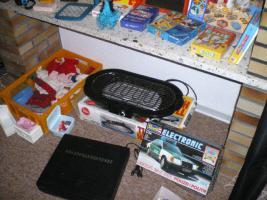 Foto 8 Haushaltsauflösung!Viele Kinderspielsachen, Porzellan u.s.w. günstig abzugeben