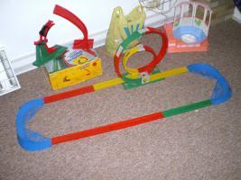 Foto 9 Haushaltsauflösung!Viele Kinderspielsachen, Porzellan u.s.w. günstig abzugeben
