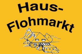 Haushaltsauflösung / Hausflohmarkt am 07.06. in Herne!