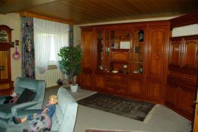 Haushaltsauflösung, Wohnungsauflösung in 64354 Reinheim, Georgenhausen