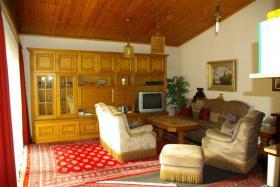 Foto 3 Haushaltsauflösung, Wohnungsauflösung in 64354 Reinheim, Georgenhausen