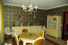 Foto 4 Haushaltsauflösung, Wohnungsauflösung in 64354 Reinheim, Georgenhausen