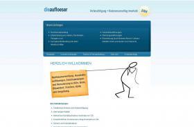 Haushaltsauflösung, Wohnungsauflösung, Entrümpelungen und Renovierungen in Köln und Umgebung