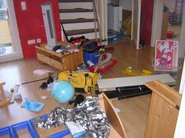 Foto 2 Haushaltsauflösung, Wohnungsauflösung, Renovierung