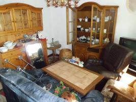 Foto 3 Haushaltsauflösung, Wohnungsauflösung, Renovierung