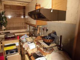 Foto 6 Haushaltsauflösung, Wohnungsauflösung, Renovierung