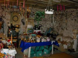 Foto 2 Haushaltsauflösung - privater Flohmarkt