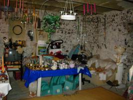 Foto 5 Haushaltsauflösung - privater Flohmarkt