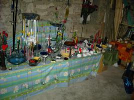 Foto 9 Haushaltsauflösung - privater Flohmarkt