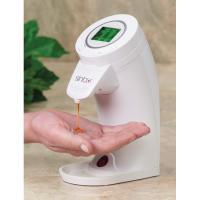 Foto 3 Haushaltsgeräte! Sinbo ist ein weltbekannter Hersteller