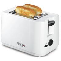 Foto 5 Haushaltsgeräte! Sinbo ist ein weltbekannter Hersteller