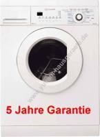 Haushaltsgeräte Wuppertal