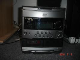 Foto 4 Hausmöbel  und Elektrogeräte