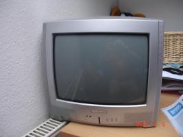 Foto 6 Hausmöbel  und Elektrogeräte