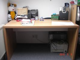 Foto 7 Hausmöbel  und Elektrogeräte